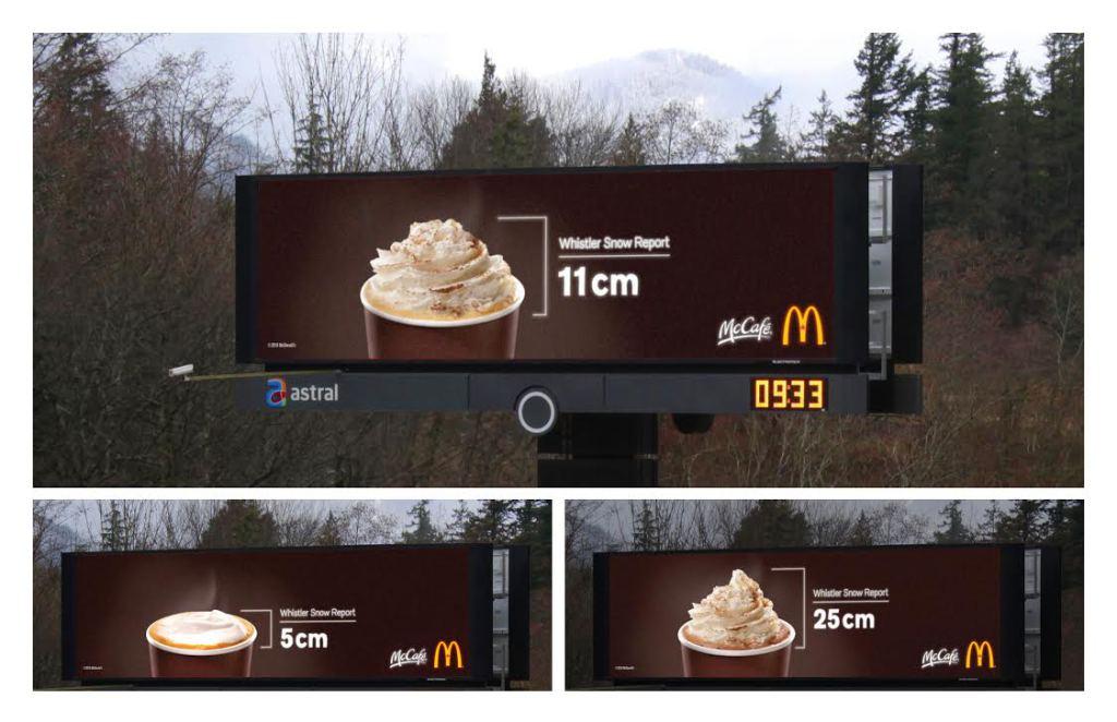 Blog_McDonalds_snow-report