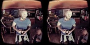 old-irish-100-real-virtual-reality-600-56663-660x330